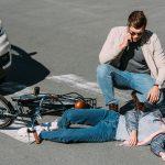 Plus de décès sur la route chez les jeunes, il est temps d'agir ?