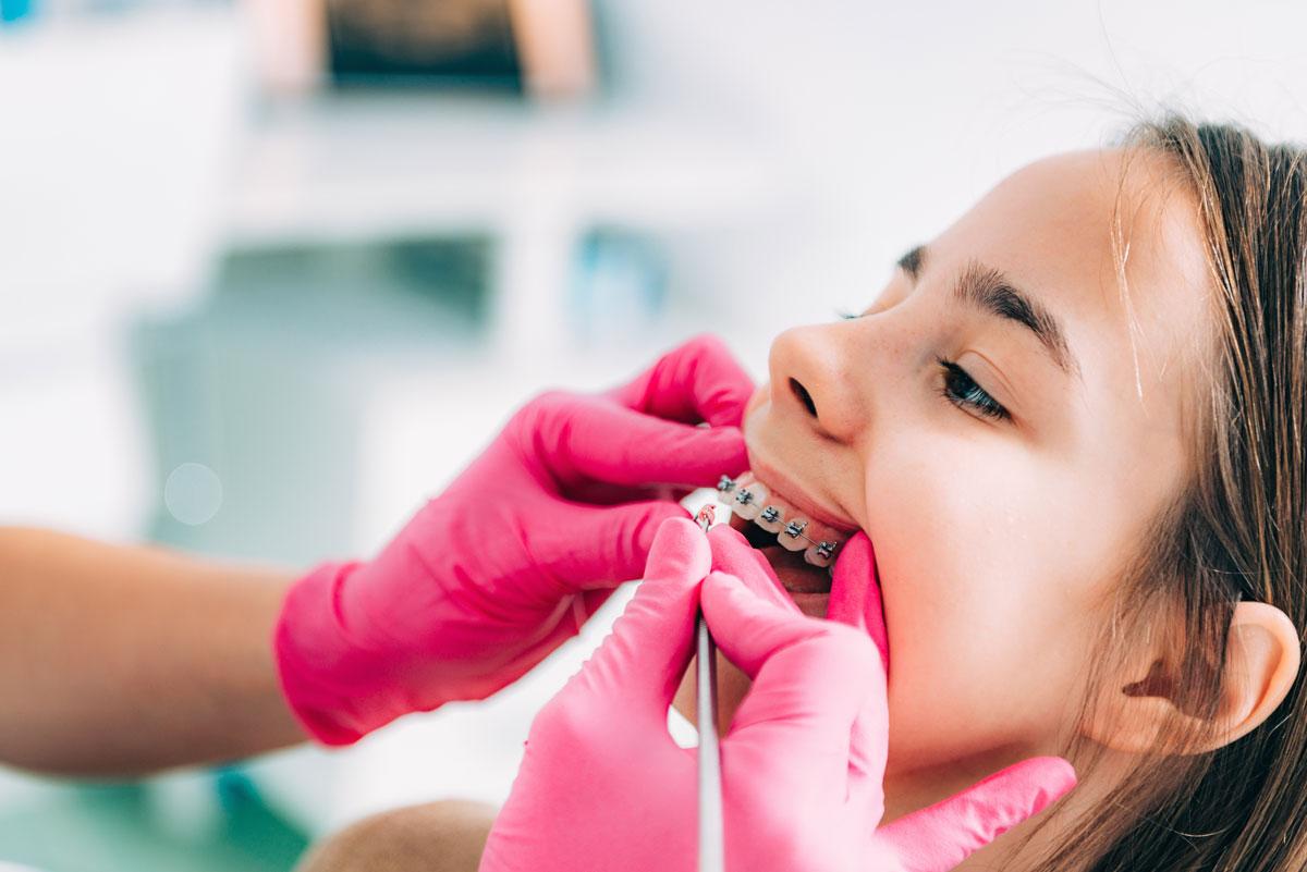 Est-ce impossible d'assurer un appareil dentaire de 2000 euros ?
