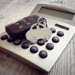 Quelle est la différence entre l'assurance automobile la plus chère et la moins chère ?