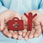 De bonnes intentions ? Votre assurance maladie vous motivera