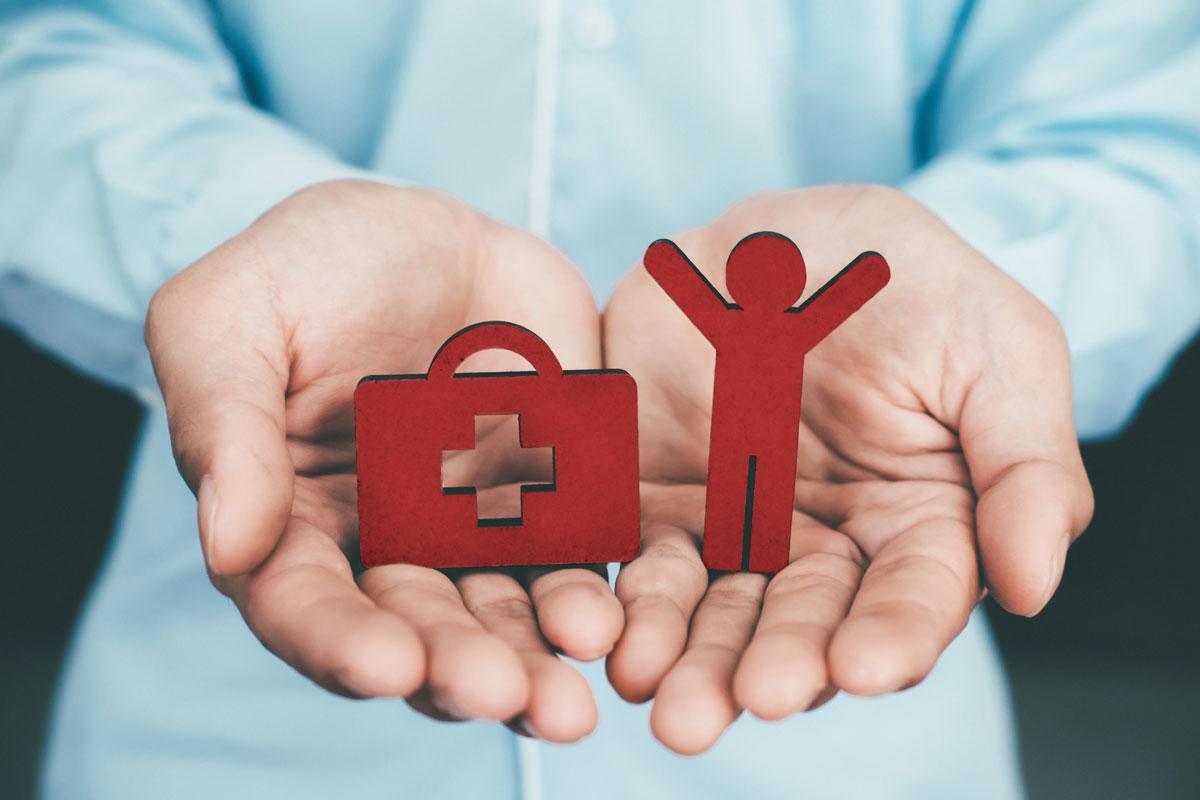 Votre assurance maladie vous motivera