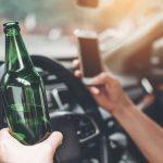Échanger la protection de la vie privée contre des primes d'assurance automobile moins élevées