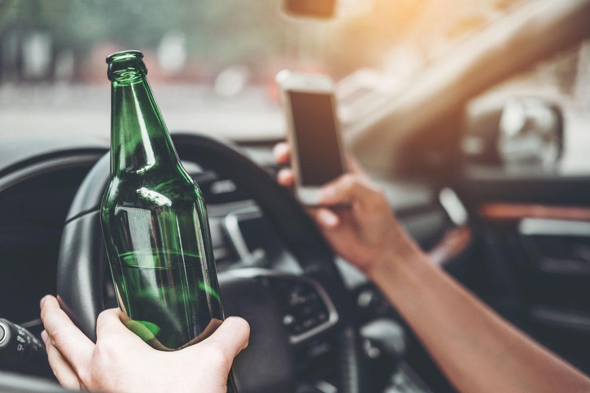 Échanger la protection de la vie privée contre des primes d'assurance automobile moins chères