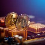 Avantages et inconvénients de l'investissement dans les crypto-monnaies