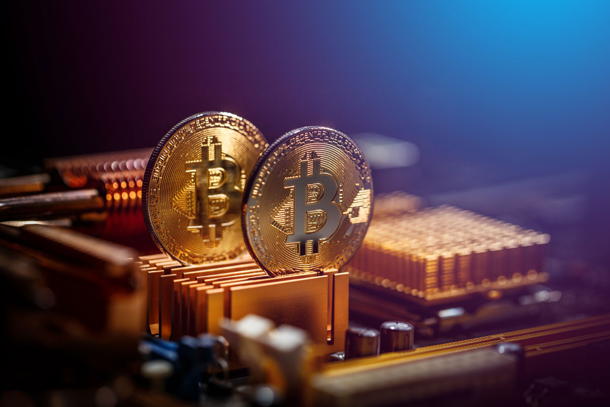 Avantages et inconvénients d'investir dans les cryptomonnaies
