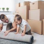 Déménagement : de quelles assurances ai-je besoin ?