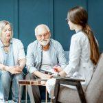 Les bonnes intentions dans votre assurance maladie