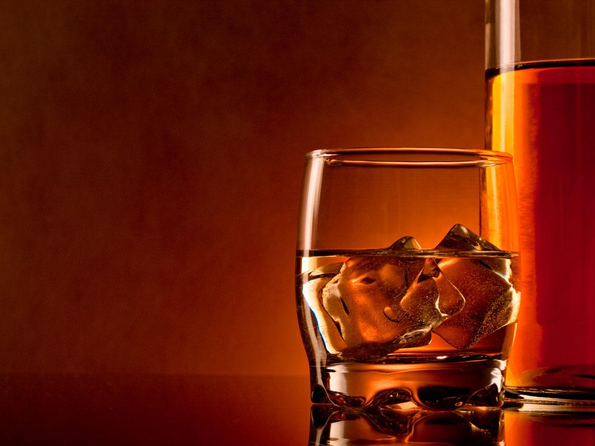 Conseils pour investir dans le whisky