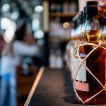 Comment investir dans le whisky ?