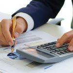 Quel est le meilleur prêt personnel ?