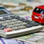 5 mythes sur l'assurance automobile