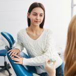 Prendre des dispositions pour l'orthodontie dès l'âge de 18 ans