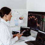 Les risques d'investir dans les crypto-monnaies
