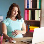 Le travail à domicile a une influence sur votre assurance habitation