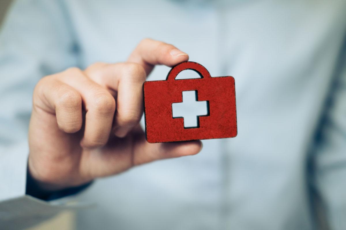 Que font les compagnies d'assurances avec leurs bénéfices ?