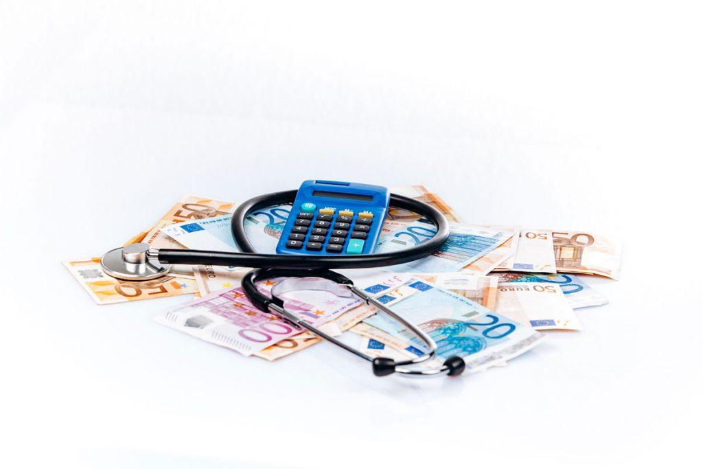 Qu'est-ce que l'assurance budgétaire ?