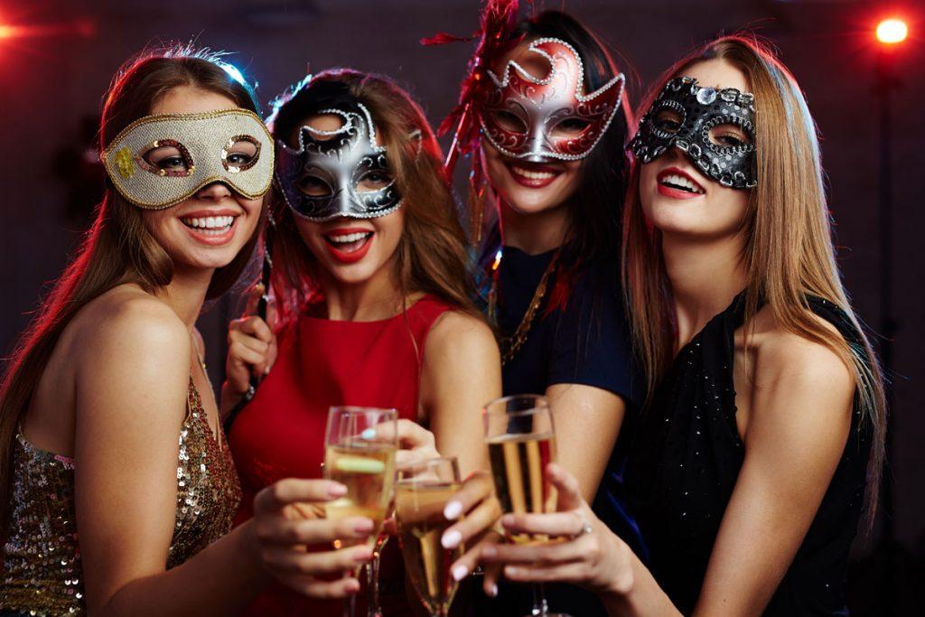 Quel type d'assurance est indispensable pour le carnaval ?