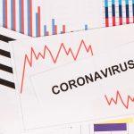 Comparer les assurances lors de la crise Covid-19